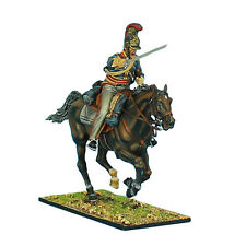 First Legion: NAP0394 Royal Horse Guards Sergeant