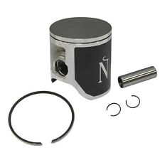 Namura Piston Kit Honda 92-03 CR125 CR 53.94mm Std Bore