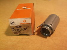 NEW Interntional 415837C91 NOS Cigarette Lighter Housing *FREE SHIPPING*