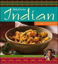 Betty Crocker Indian Home Cooking (Betty Crocker Cooking), Betty Crocker, Good B
