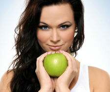 4 DAY WEIGHT LOSS PLAN that works! LOSE 4kgs in just 4 DAYS the healthy way!