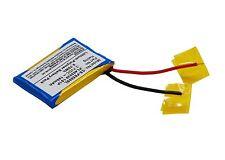 High Quality Battery for Fiio E6 Premium Cell