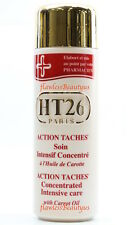 HT26 Paris Intensive Concentrated Lightening Body Lotion ships within 24hrs