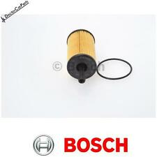 Genuine Bosch 1457429193 Oil Filter 1109AN 1109R6 1109R7 9463704780 P9193