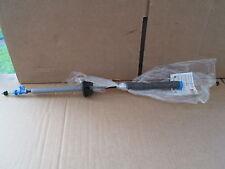 New genuine audi A3 arrière porte intérieure poignée lock release cable 8V4839085B