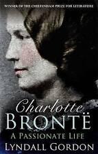 Charlotte Bronte-ExLibrary