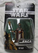 Rep Been (Battle of Naboo) STAR WARS The Saga Collection 049 MOC New
