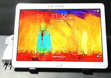 Samsung Galaxy Note 2014 Edition SM-P600 32GB, Wi-Fi, 10.1in - White