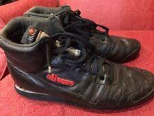 Ellesse Basketball Shoes 80s Vintage Collector Rare Air Jordan Paris Illinois