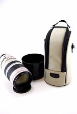 Canon EF 100-400mm F/4.5-5.6 L IS USM Lens-Used