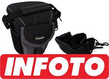 Kameratasche Tasche City V370 Nikon Coolpix S5200 S31 L28 L820 S6500 S800C S01