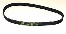 GERMAN MADE TIMING BELT FOR MGF & MGF TF WITH 1.8 VVC ENGINES GTB9003XS