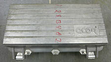 C-cor Electronics T-500 Series 507e-030 22dB Trunk Quadrante AMPLIFICATORE nodo