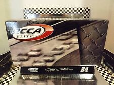 2012 JEFF GORDON RCCA ELITE DUPONT 1:24