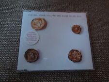 The Beautiful South The Root of All Evil RARE CD Single