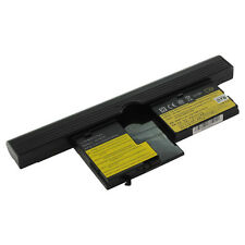 OTB Akku accu Batterie battery für IBM ThinkPad X61 Tablet PC X61 / X61 7762