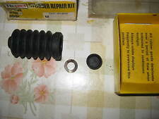 ROVER P6 2000 2200 (1964-77) - NEW CLUTCH SLAVE CYLINDER SEAL REPAIR KIT