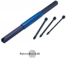 Door Hinge Pin Removal Tool - Mk1 Mk2 Escort, Capri, cortina, mexico, GT, RS