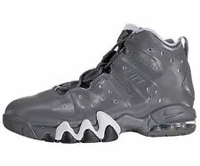 NIKE AIR MAX BARKLEY PS KIDS SHOES SIZE 2Y BRAND NEW 488246 002
