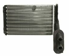 CORRADO Heater Matrix, Mk2/3 Golf/Jetta for RHD vehicle - 1H2819031A