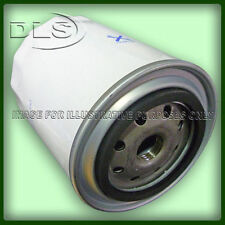 LAND ROVER  DISCOVERY 1 200/300Tdi - Engine Oil Filter Cartridge (ERR3340)