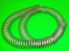 NEW MTD HOSE GUARD SPRING FITS LOG SPLITERS 781-0526 OEM FREE SHIPPING NLA