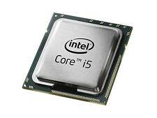 OEM Intel Core i5-6600K up to 3.9GHz BX80662I56600K Unlocked Processor 6th Gen