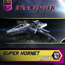 Star Citizen - F7C-M Super Hornet LTI
