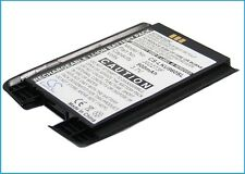 Premium Battery for LG KU960 Quality Cell NEW