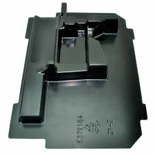 Makita 837916-4 8379164 MAKPAC Type 2 Insert for BDF343, BDF446, BDF452 DHP446