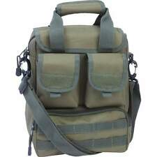 Compact Outdoor Tactical Utility Bag, Men Hunting Hike Camp PAL Sport Chest Pack