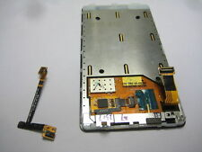 Full LCD display + Touch screen digitizer + Light Sensor For Nokia Lumia 800