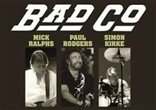 Bad company guitar tabs tablature leçon cd 42 chansons & 5 support tracks