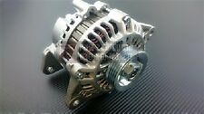 Phase 2  Replacement Alternator Assembly for Nissan R33 Skyline RB26 GTR