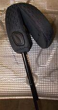 Renault Laguna II BG1 Kopflehne Kopfstütze vorne Headrest front