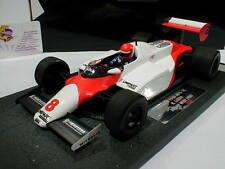 Minichamps 537831808 # McLaren MP4/1C #8 USA West GP F1 1983 N.Lauda 1:18