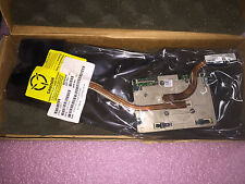 NEW Dell Inspiron 9400 E1705 M1710 Video Card 512MB Geforce 7900GTX XTX27