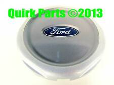 2001-2004 Ford Explorer Sport Trac Wheel Cover Center Cap OEM BRAND NEW Genuine
