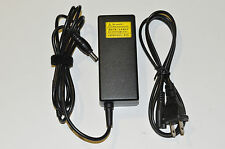 Toshiba Satellite L455-S5975, PSLY0U-00V001 65W Replacement AC Power Adapter