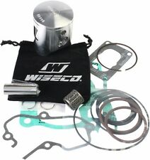 Wiseco Top End Rebuild Kit 2001 Yamaha YZ125 Piston Gasket Bearing 54.0mm