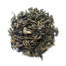 Buy Green Tea loose,HYSON,From Garden 2kgs- OPEN GRADE LEAVES