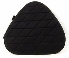 Motorcycle Gel Pad Seat For Honda Valkyrie INTERSTATE Aspenca 1500  Driver Seats