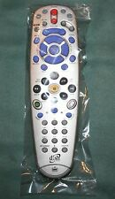 New Dish Network Bell Expressvu Remote Control 8.0 UHF Pro DVR 612 722 625 TV2