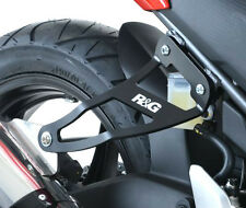 R&G Racing Exhaust Hanger to fit Honda CBR 300 R 2014-