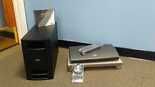 Bose V25 Lifestyle Home Theater Syatem
