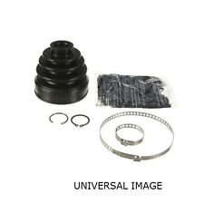 EZ Trail CV Boot Kit for Honda TRX420 Rancher All 2x4/4x4 Lionparts