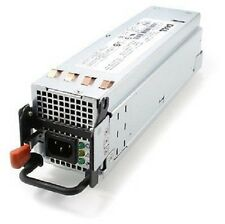 Dell Poweredge 2950 750watt fuente de alimentación 0rx833 rx833