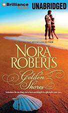 Golden Shores: Treasures Lost, Treasures Found, The Welcoming