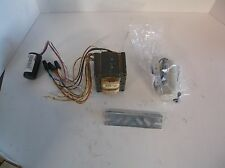 NEW PHILIPS ADVANCE 71A5593-001D HID Ballast Kit, Metal Halide, 175 W (J2T)