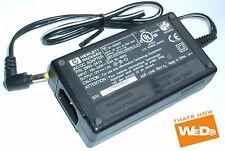 HP AC/DC ADAPTER ADP-12HB 0950-3415 12V 1A